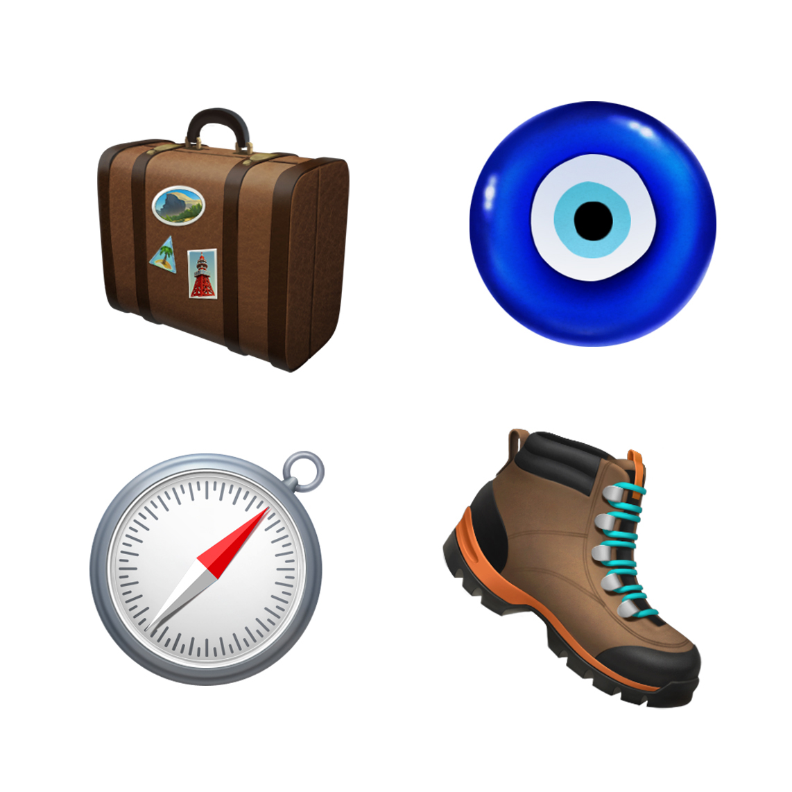 apple_emoji11_02