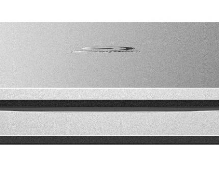 パイオニア、USB3.1 Gen1対応のポータブルBDドライブ「BDR-XS07JM」を発売