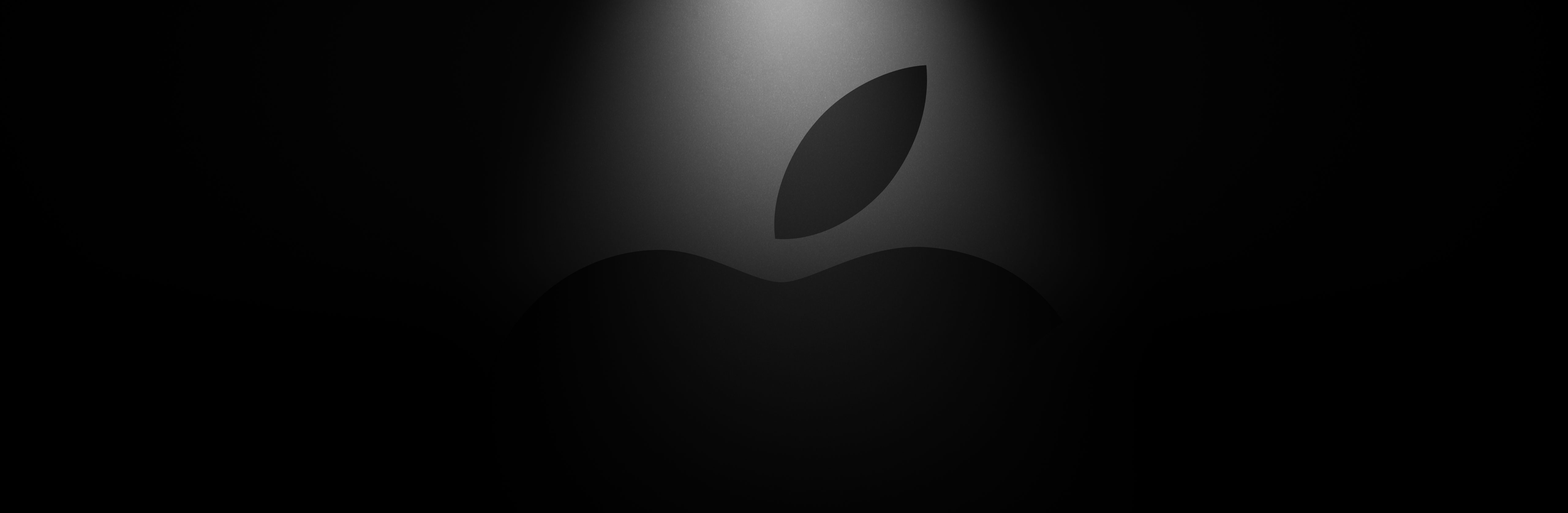 Apple、3月25日にスペシャルイベント開催を告知