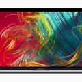MacBook Pro 8 Core