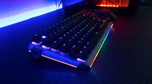 Radi RGBシステム