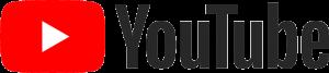YouTubeの最新ロゴ