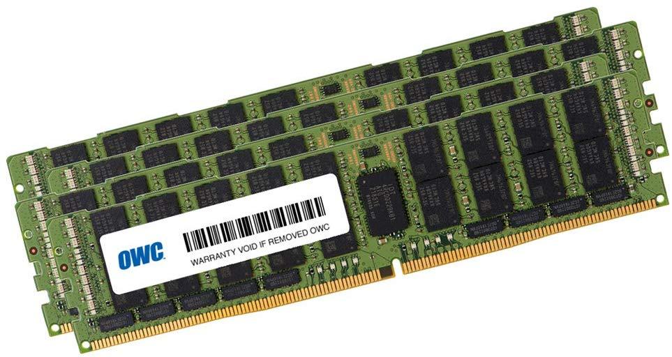 OWC Memory Upgrade Kit