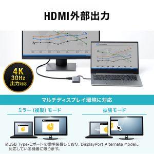 400-HUB080S