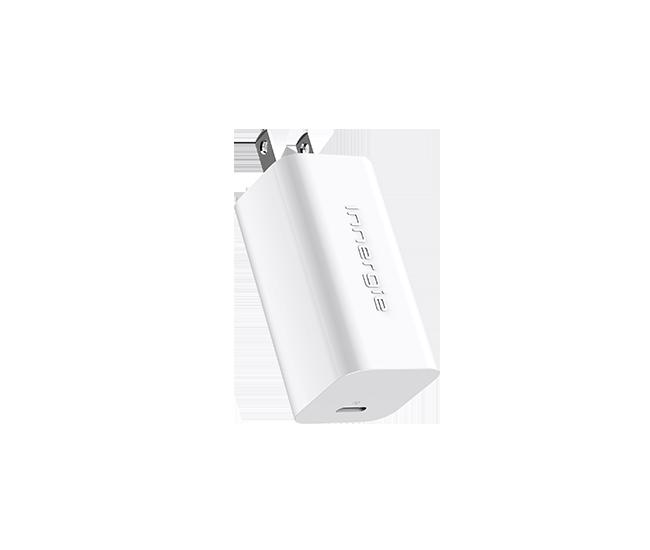 Innergie 60C Pro (Fold)