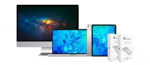 Xtreme Mac