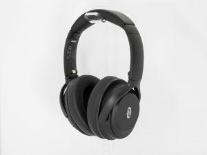 SoundSurge 85