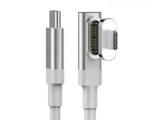 HBLINK Magnet USB-C ケーブル