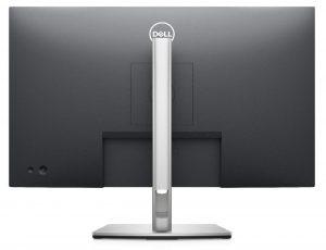 Dell プロフェッショナルシリーズ P2721Q 27インチ 4K USB-C モニター