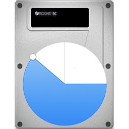 TechTool Pro 13