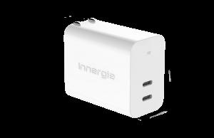 Innergie C6 Duo