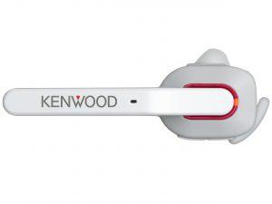 KH-M500-W