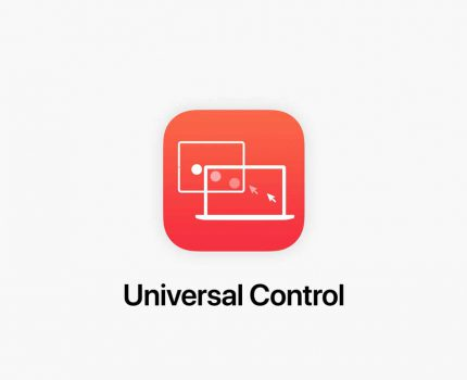 MacとiPadの両使いは要チェック「ユニバーサルコントロール」の対応機種など
