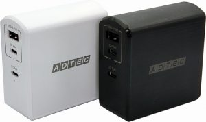 APD-A105AC2