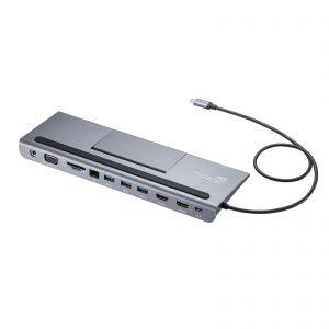 USB-CVDK8